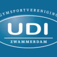 Free running vanaf 12 jaar bij UDI