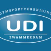 Uitnodiging voor de jaarlijkse ledenvergadering van UDI