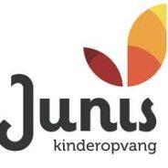 Open dag bij Junis Beertjes Burch