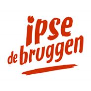 Open Dagen van Ipse de Bruggen vallen in de smaak