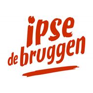 Landgoed Hooge Burch niet meer vrij toegankelijk WANDELEN VERBODEN