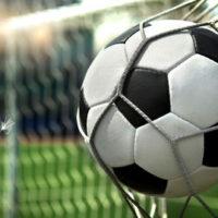 Woudenberg maakte eerste goal van het Eredivisieseizoen