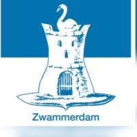 Denk mee over de gewenste woningbouw in Zwammerdam