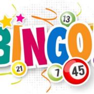 Bingo info!