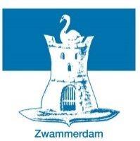 Dorpsfeest Zwammerdam geannuleerd