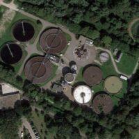 Tests op corona bij alle rioolwaterzuiveringsinstallaties in Nederland