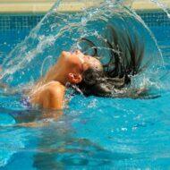 Zwembadkaartjes alsnog te gebruiken