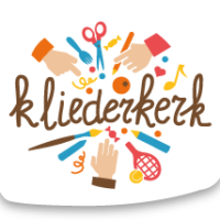 "Kliederkerk on Tour ""Op reis met Ruth"""