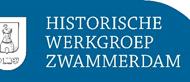 Verkoop boekje Historische Werkgroep uitsluitend telefonisch te bestellen