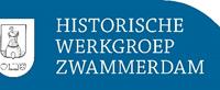 Tentoonstelling Historische Werkgroep op Open Monumentendag