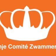 Programma Koningsdag Zwammerdam