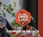 @home-editie Hollandse Limes Classic