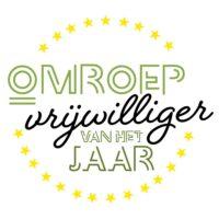 Nomineer Dammenaar Jeron Groeneveld voor omroepvrijwilliger van het jaar