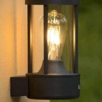 Mag dat licht uit?