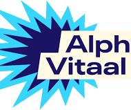 Alphen Vitaal iedere maandag voor de jeugd