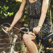 Fiets vandaag de 'Kroegen' fietstocht ( Fietsroute Nationale Sportweek)
