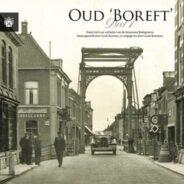 'Oud Boreft' deel 1 nu verkrijgbaar