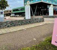 Nieuwe Testen voor Toegang locatie in Alphen aan den Rijn